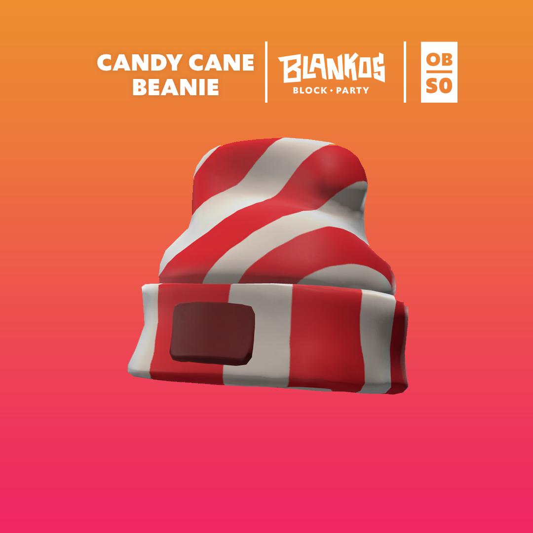 candy_cane_beanie