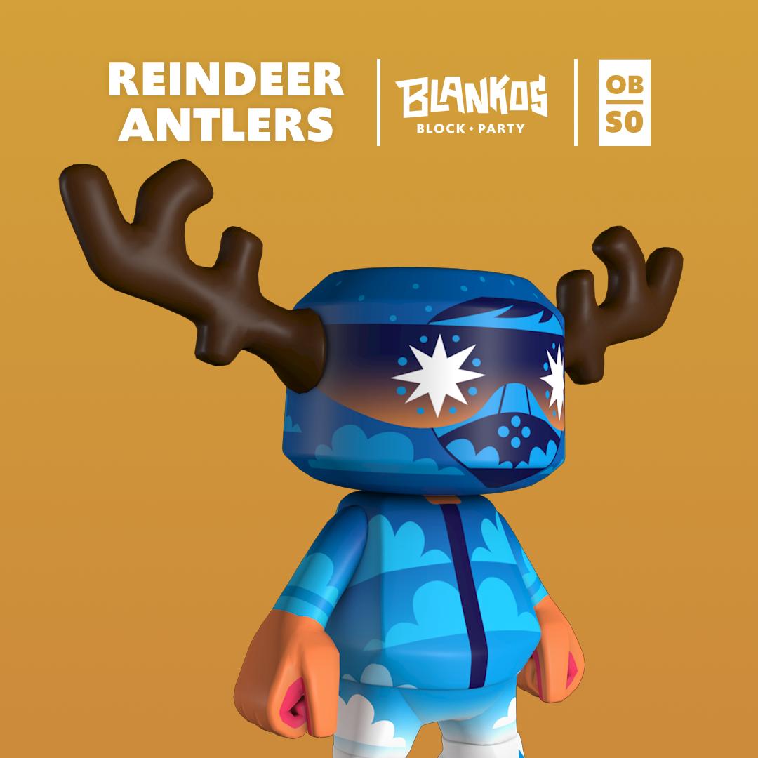 reindeer_antlers