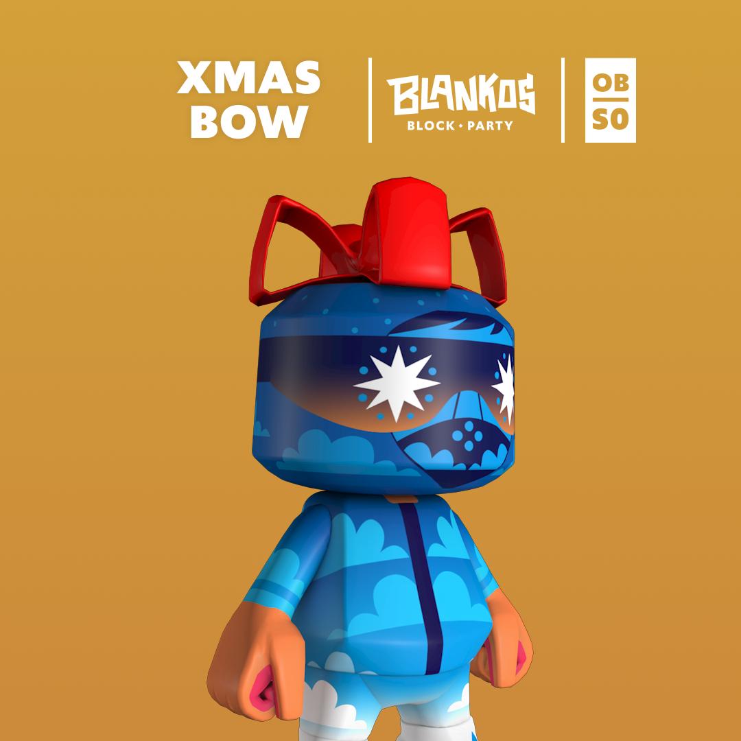 xmas_bow