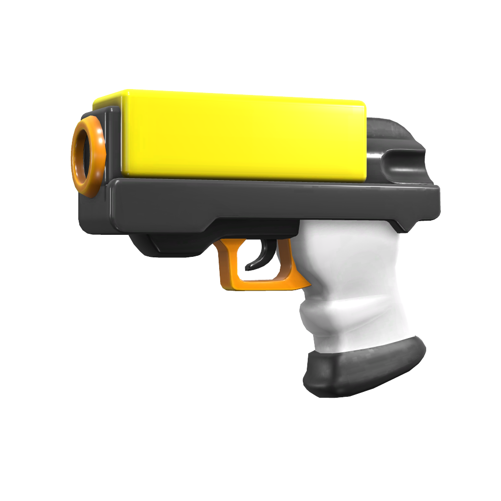 Base_Weapon_PistolSpawnPoint