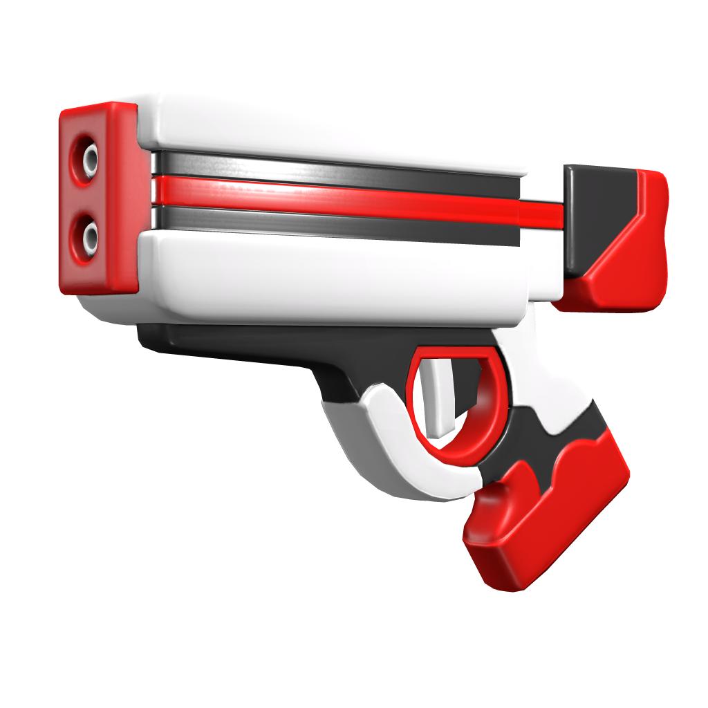 Base_Weapon_RailGunSpawnPoint