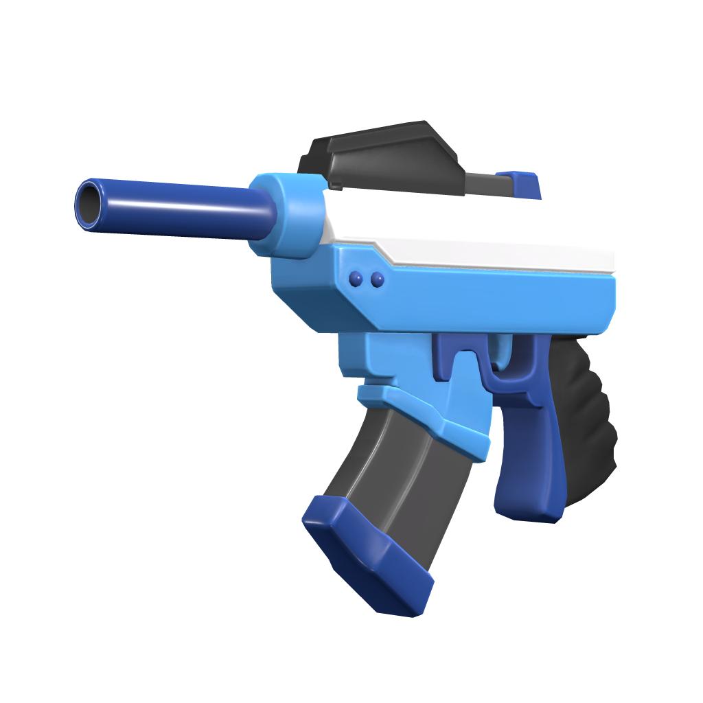 Base_Weapon_SMGSpawnPoint