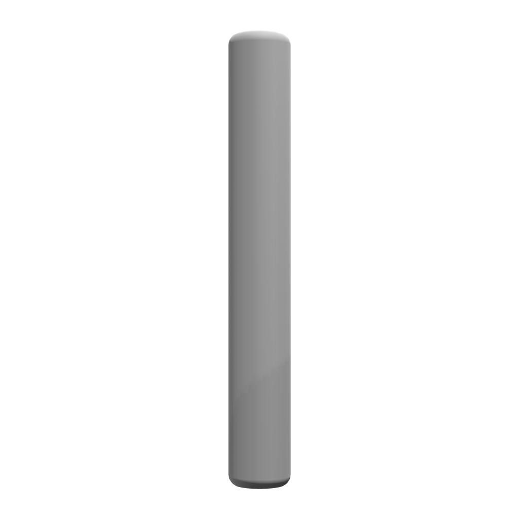 Basic_Bar_Round_Thin