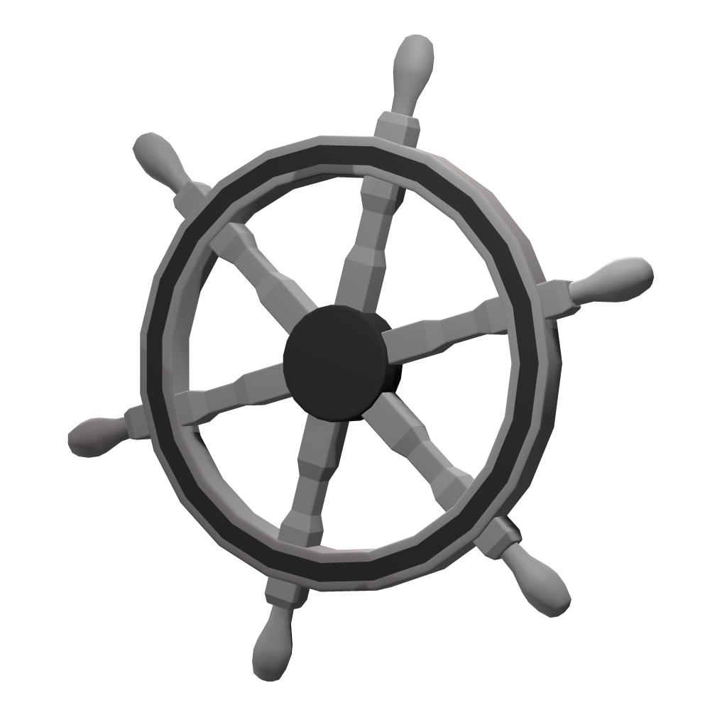 Basic_Decor_Ships_Wheel