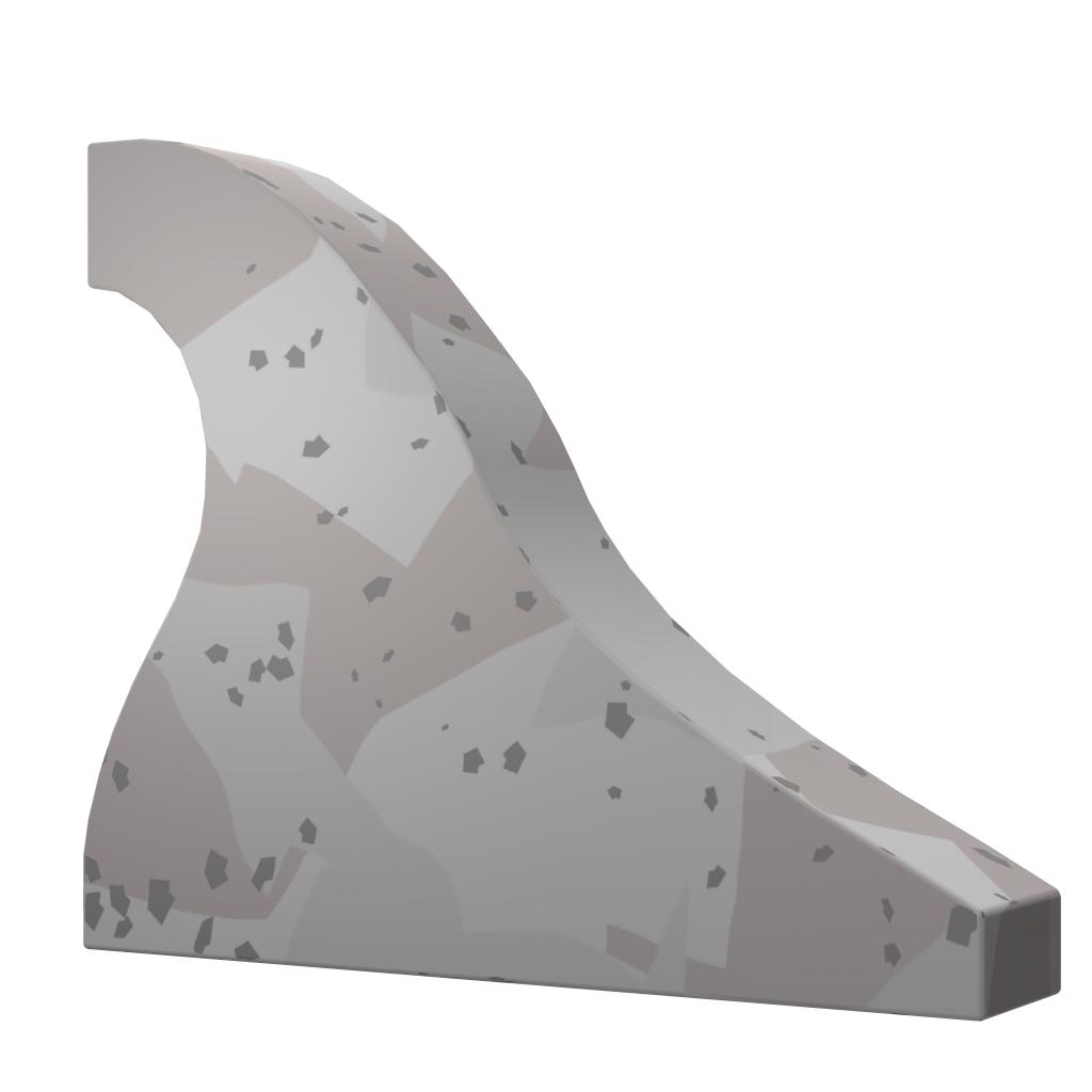 Basic_Decor_Square_Slide