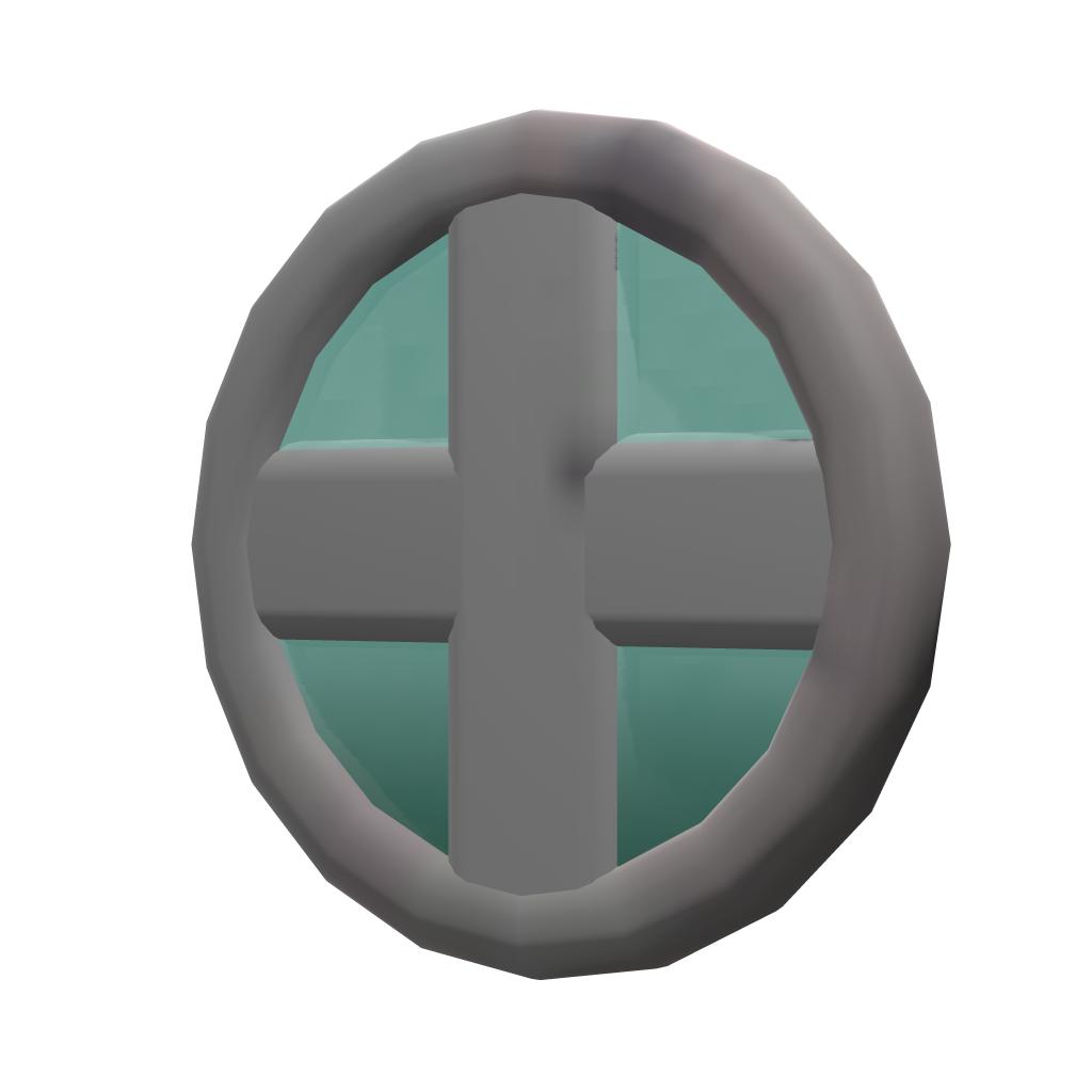 Basic_Decor_Window_Round