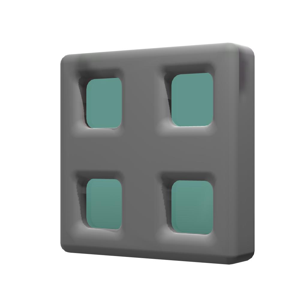 Basic_Decor_Window_Square