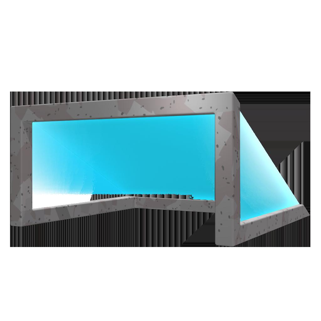 Basic_Decor_Windscreen_Flat