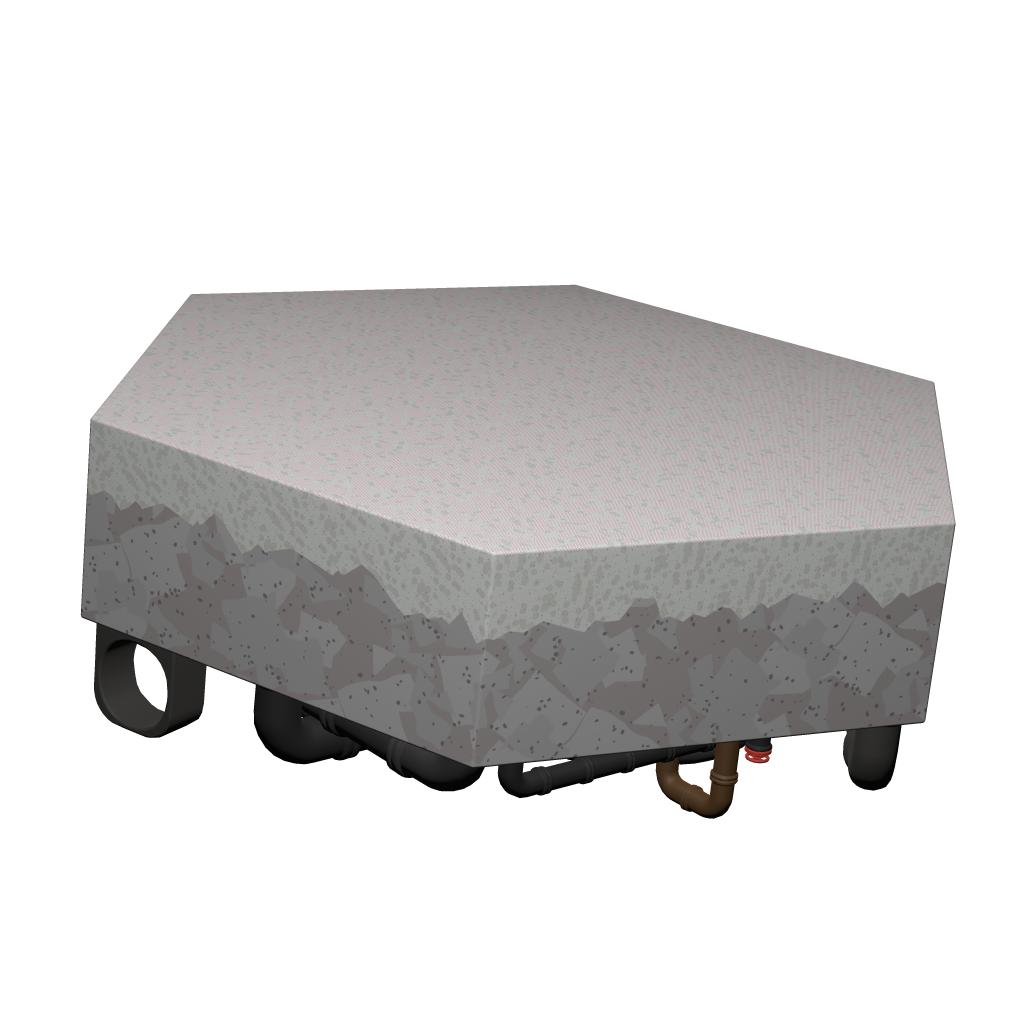 Basic_Hex_Terrain_Concrete