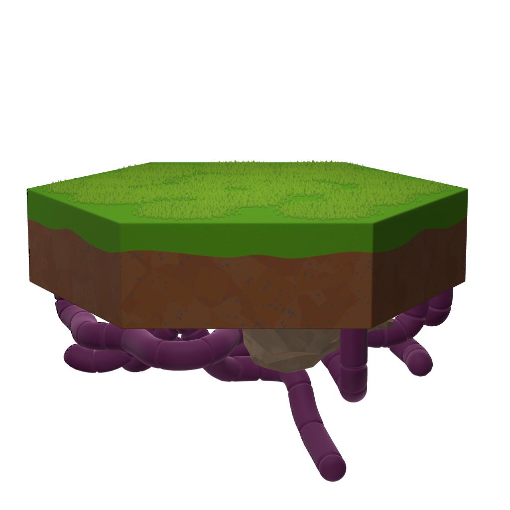 Basic_Hex_Terrain_Grass_Green