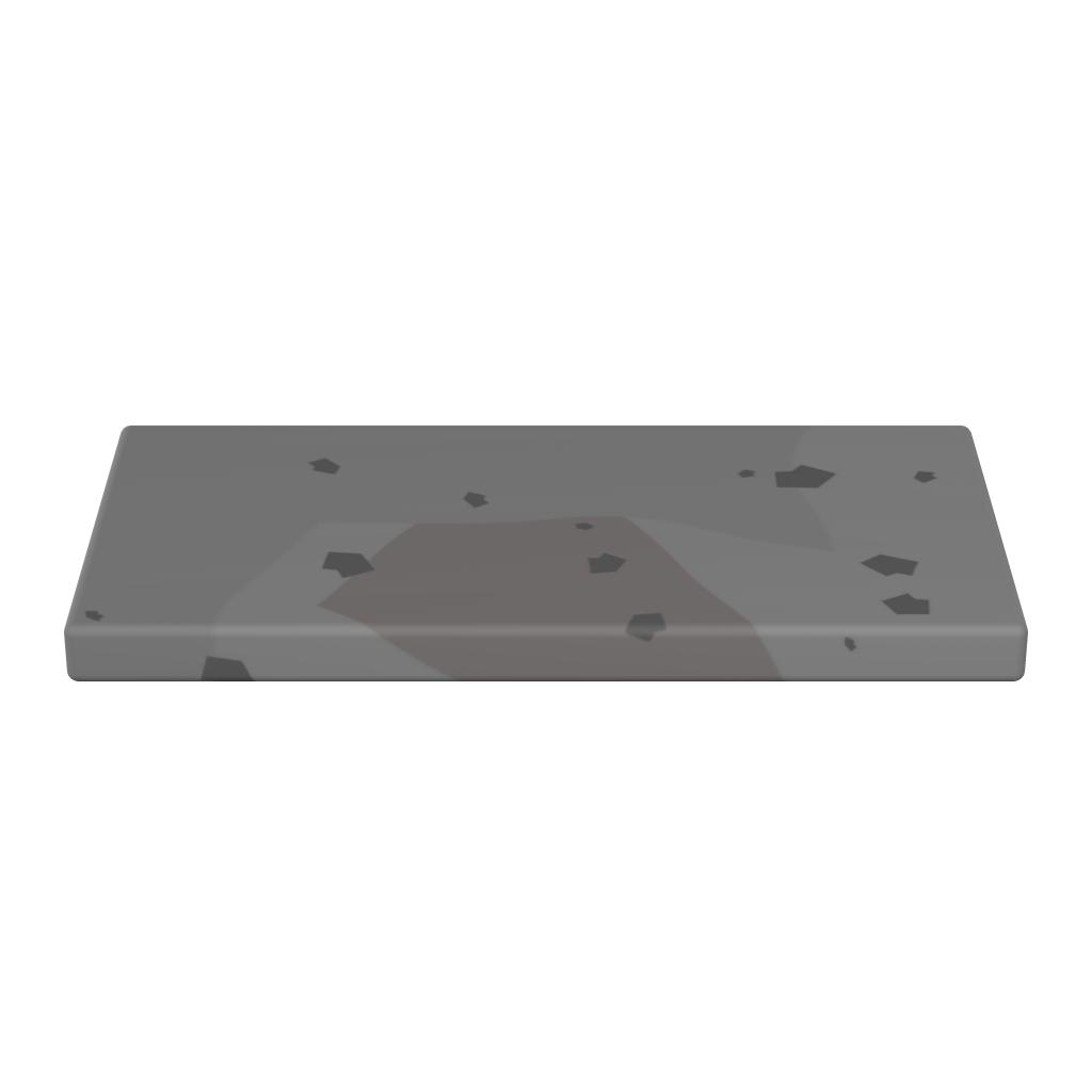 Basic_Platform_Rectangle_Thin