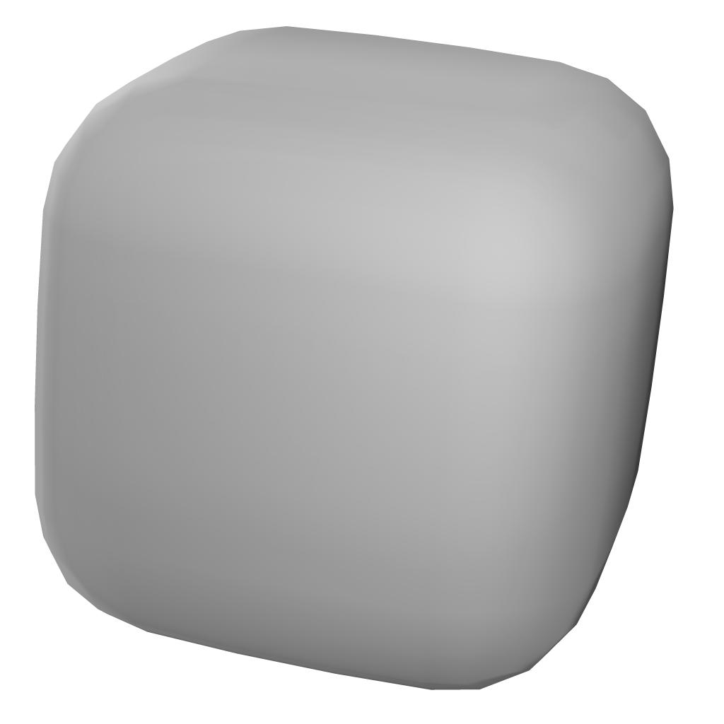 Cloud_Platform_Cube_01