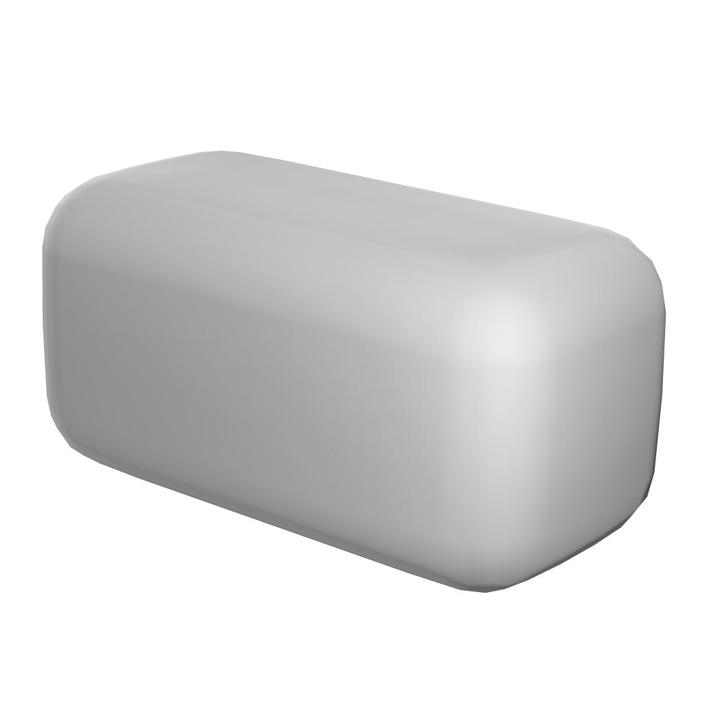 Cloud_Platform_Cube_02
