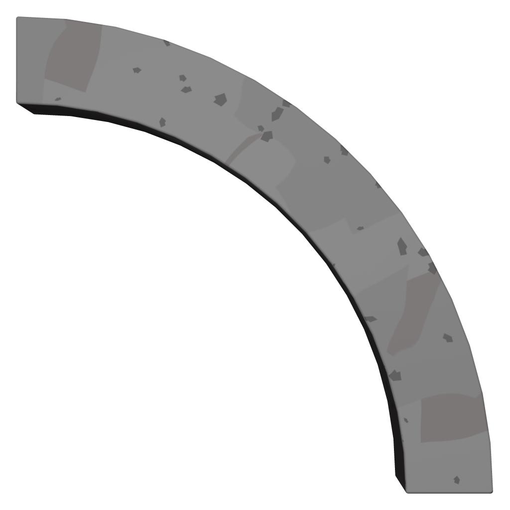 Pipe_Ring_Quarter