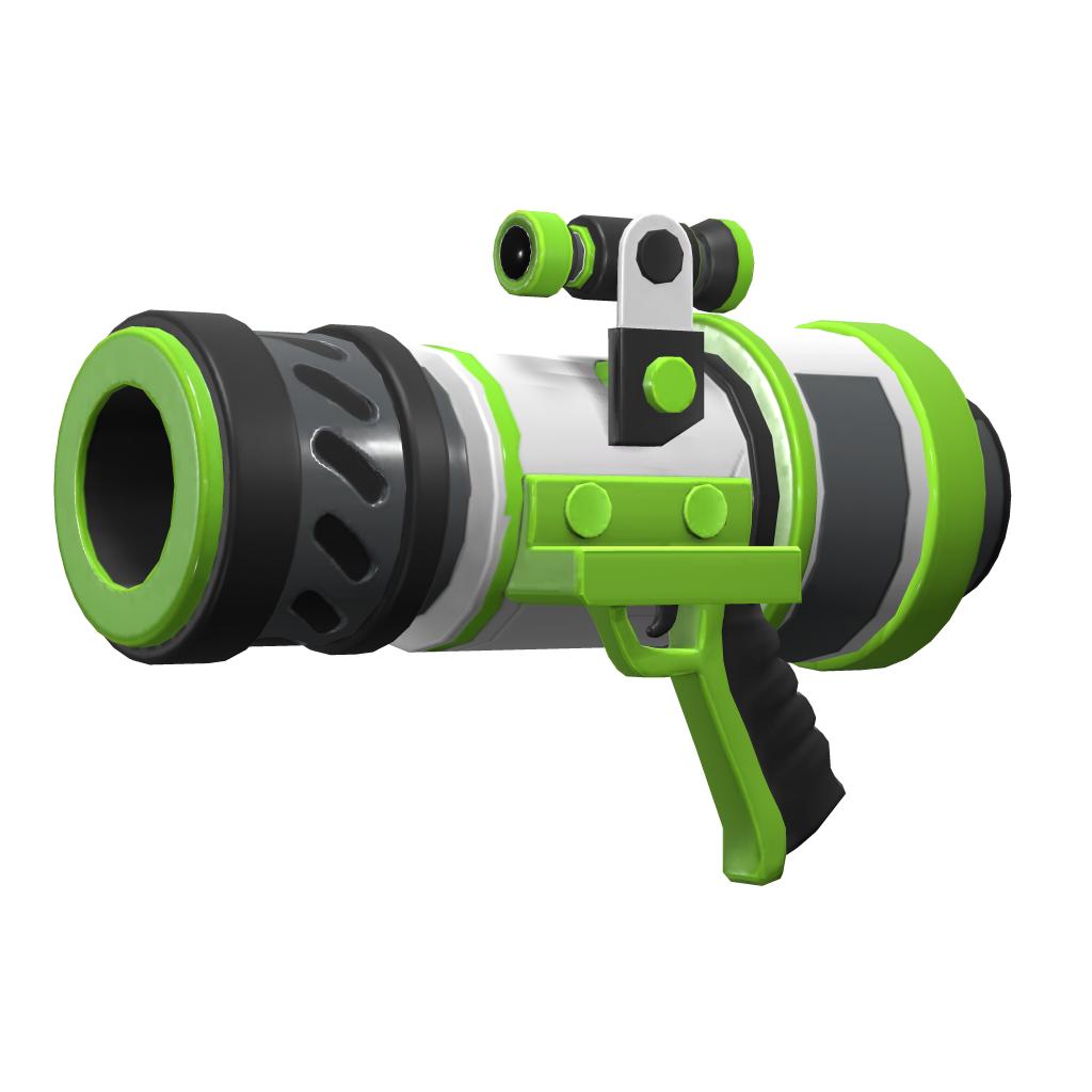 RocketLauncherSpawnpoint